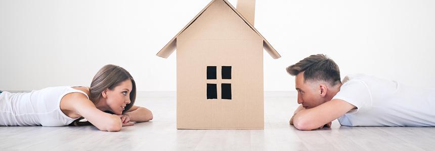 ausbildungsstart und eigene wohnung haus der jugend chemnitz. Black Bedroom Furniture Sets. Home Design Ideas