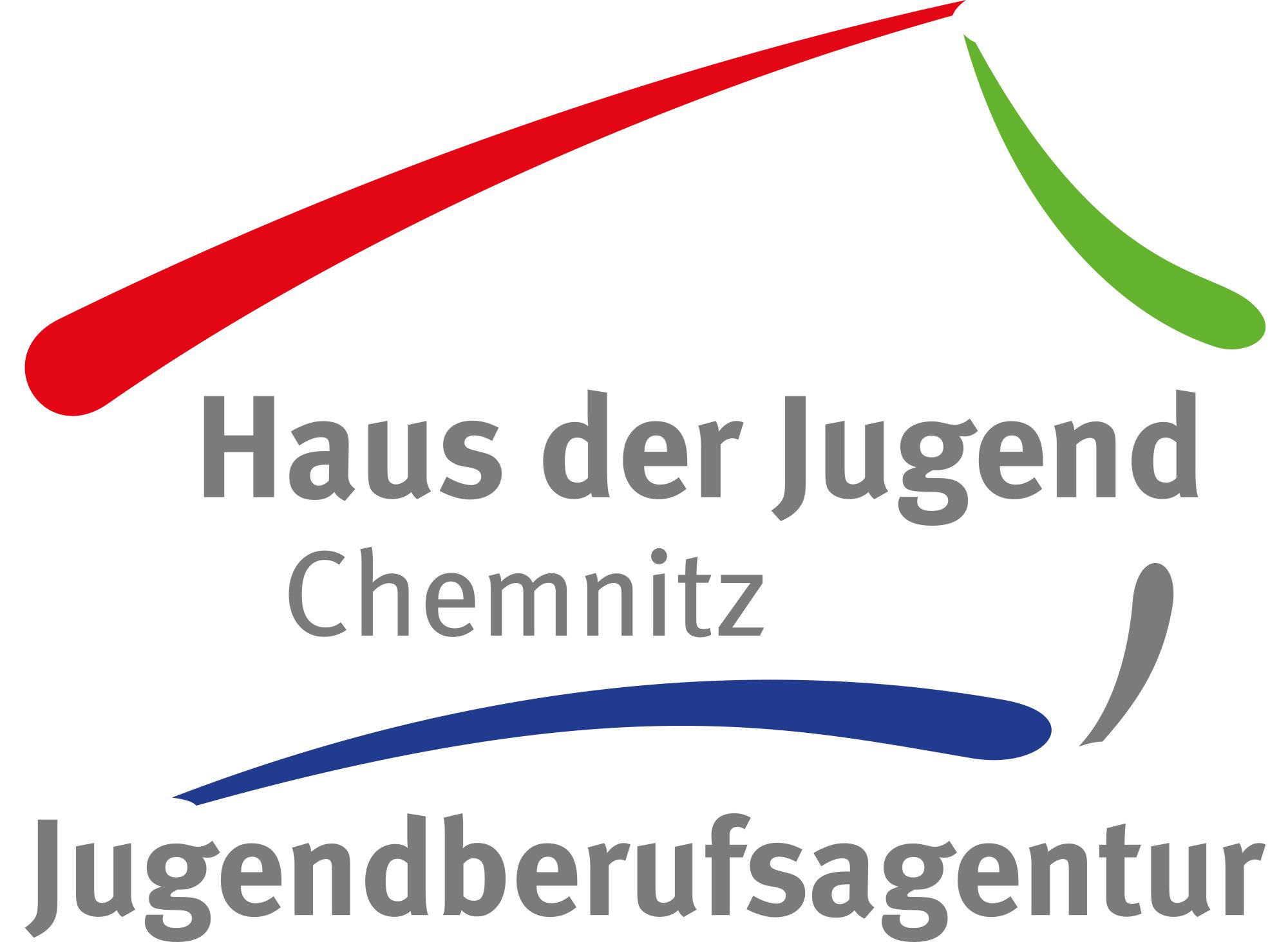 Haus der Jugend Chemnitz